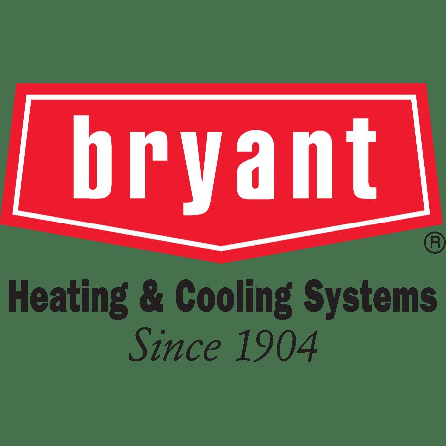bryant-square