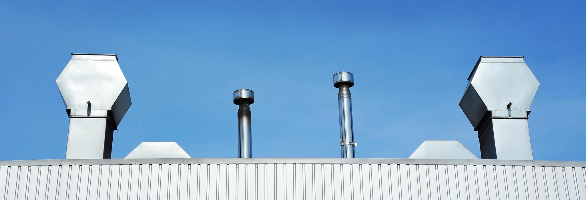 air vents.