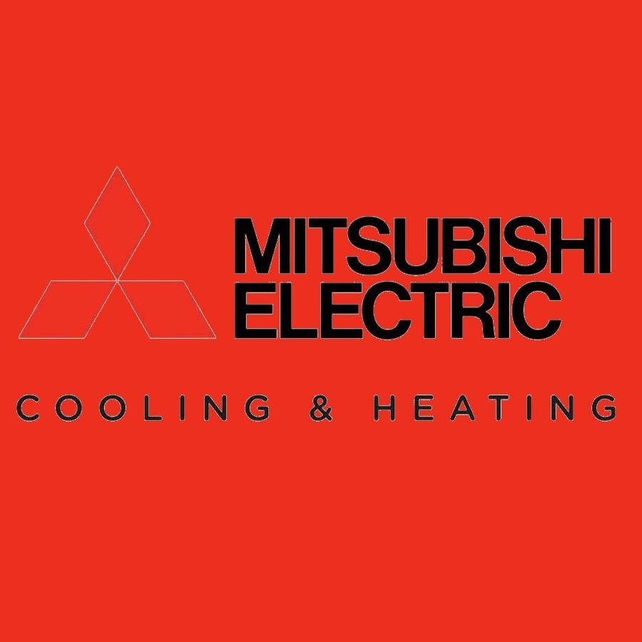 mitsubishi-logo-square